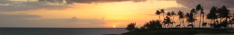 sunset_logo1