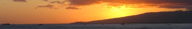 sunset_logo2